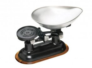 11 best kitchen scales | The Independent