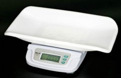 Baby Weighing Scale Market Forecast 2022: Global Key Manufactures