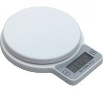 Buy HOME Digital Kitchen Scale at Argos.co.uk - Your Online Shop