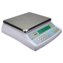CBK Bench Checkweighing Scales - Adam Equipment USA