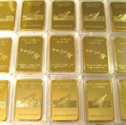 Cheap Troy Ounce Scale, find Troy Ounce Scale deals on line at