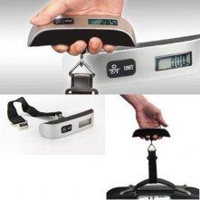 Digital Weighing Scales   eBay