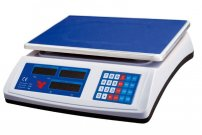 Electronic weighing balance | iBay