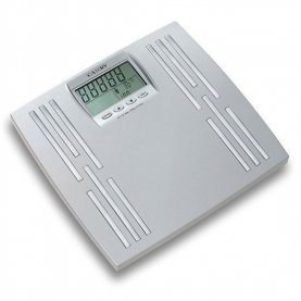 How can we use a load cell in a human weighing scale? It s costly
