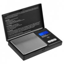 Insten Pocket Digital Scale 0.01 x 100g Jewelry Gold Silver Coin