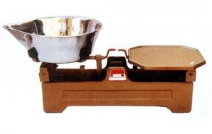 Manual Counter Weighing Scale,Manual Weighing Scale Manufacturers