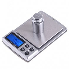 Popular Digital Portable Scales-Buy Cheap Digital Portable Scales