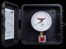 Right Weigh – Simple. Accurate. Affordable