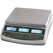 Weigh Scales Australia. on 31/ 102 Keys Rd, Moorabbin, VIC 3189
