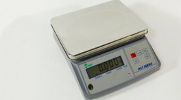Weighing Scale | Digital Scale | Electronic Scale | Singapore Scale