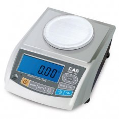 Weighing Scale - Essae Platform Scale Wholesale Trader from Ludhiana