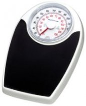Health O Meter Mechanical Dial Scale
