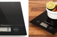 Best digital kitchen scales uk