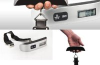 Digital weighing scale ebay