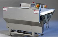 Ocs checkweigher manual